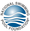 NSPF- Certified Pool Operator (CPO) Class