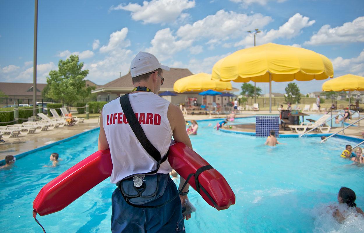 06cbb98cd38d DothanLife  Final Lifeguard Training Class Begins May 26th