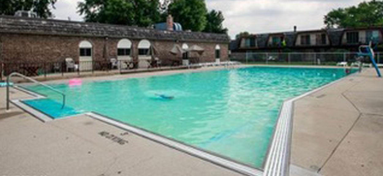 Riviera Pool riviera in palos pool jeff ellis management