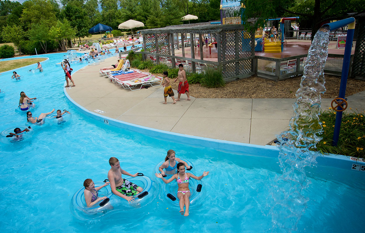map of dollywood with Splash Country Water Park on 3215156388 also Mapping Summer Fun In Tennessee Infographic as well 5 Best Places Can Visit Gatlinburg Trolley furthermore Site Plans together with Allentown Map.