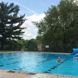 baldwin pool spotlight