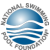 [NSPF] Certified Pool Operator (CPO) class at Tidal Cove