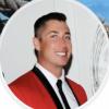Jeff Ellis Management VP of Operations - Benjamin Strong